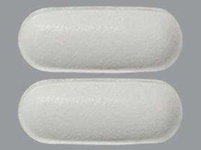 Acetaminophen2