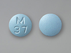 Amitriptyline1 (1)