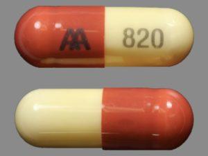 Amoxicillin1