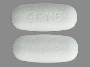 Amoxicillin2