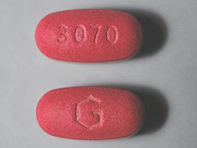 Azithromycin2
