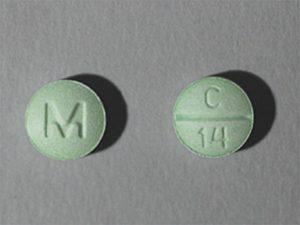Clonazepam1