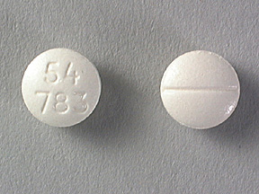 gabapentin with tylenol 3