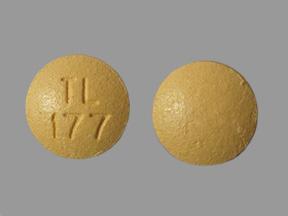 Cyclobenzaprine1