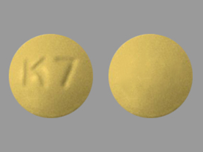 Cyclobenzaprine2