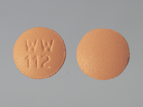 Doxycycline2 (1)