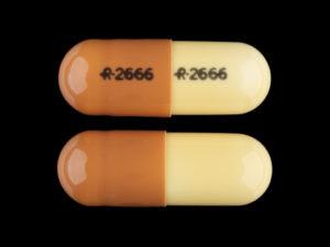 Gabapentin1