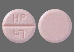 Hydrochlorothiazide2