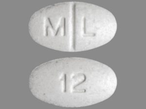 Levothyroxine2