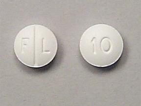Lexapro1