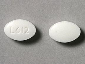 Loratadine1