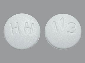 misoprostol similares