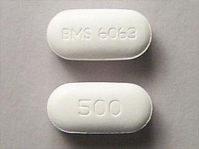 Metformin2
