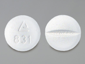 Metoprolol - Alternatives to Metoprolol + Uses, Side Effects