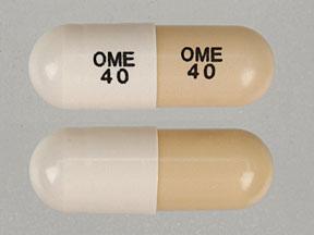 Omeprazole1