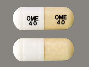 Omeprazole2