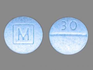 Oxycodone1