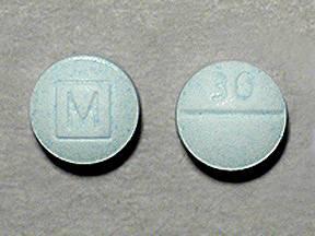 Oxycodone2