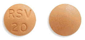 Rosuvastatin - All You Need To Know About Rosuvastatin