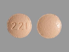 Sitagliptin1