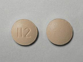 Sitagliptin2