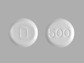 Tiotropium2