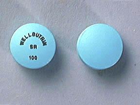Wellbutrin2